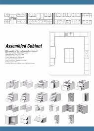kitchen cabinets flat pack flat pack homes uk suppliers flat black furniture ikea kitchen