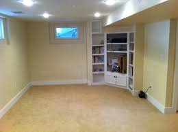 basement remodeling low ceiling tasty paint color charming on