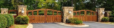 wrought iron gates vintage iron sacramento iron gate iron