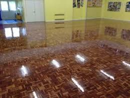 parquet floor sanding letchworth floor sanding experts
