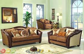 living room cheap living room furniture sectionals luxury sets