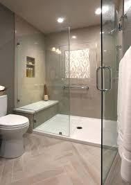bath shower ideas small bathrooms small shower bathroom design ideas downstairs loo small small