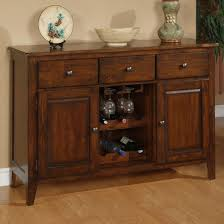 holland house 1279 mango wood dining room sideboard fmg local holland house 1279 mango wood dining room sideboard