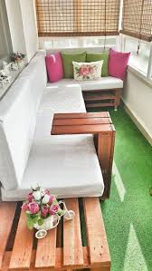 310 best urban terrace ideas images on pinterest small balconies