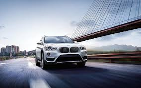 bmw south motors bmw x1 lease offers