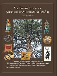 my tree of as an appraiser of american indian my