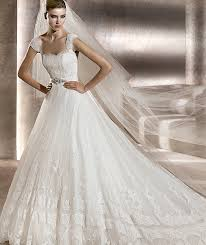Princess Style Wedding Dresses Princess Wedding Dresses Theme Worth Enough To Use Fashion Corner