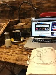 bureau york the coffee bureau thecoffeebureau
