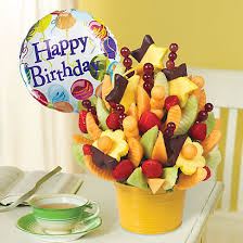 edible rrangements fruit arrangement veryhelpful net