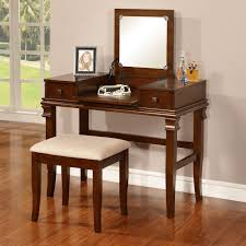 Cheap Vanities For Bedrooms Stunning Bedroom Vanity With Drawers Contemporary Rugoingmyway