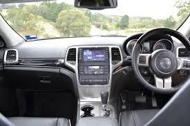 jeep grand cherokee interior 2012 jeep cherokee interieur jeep cherokee limited interior uconnect the