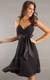 black dress uk 2015 stylish black bridesmaid dress lfnae0017 bridesmaid uk