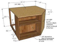 diy twin corner beds with storage home design garden