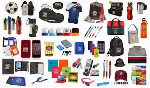 corporate gifts corporate gifts india corporate gifts suppliers india