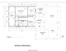 house plans with dimensions house plans by dimensions hungrybuzz info