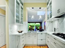 provincial kitchen ideas provincial small kitchen l shape interior design decor