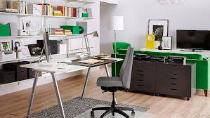 bureaux de change marseille gadget arena com bureau