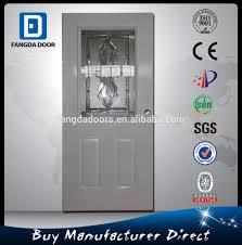 glass entry door inserts front door window inserts front door window inserts suppliers and