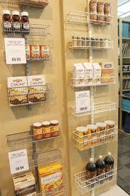 perfect pantry cabinet organizer u2014 new interior ideas