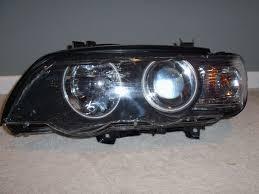 bmw x5 headlights bmw x5 headlights xoutpost com