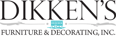 bridal registry inc bridal registry dikkens furniture decorating
