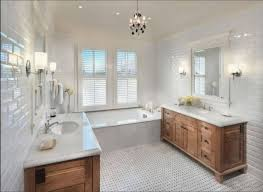 diy bathroom design bathroom bathroom designs india bathrooms by design designer