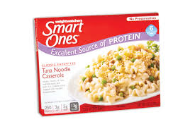cuisine ww healthy frozen meals 25 low calorie options reader s digest
