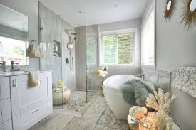 home design stores vancouver bc west vancouver home decor landscaping and gardening west