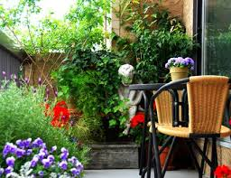 Small Garden Space Ideas Vegetable Gardening In A Small Space