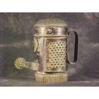 antique kitchen collectibles antique yellow ware kitchen