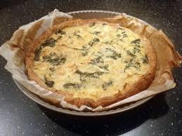 comment cuisiner le chou kale quiche panais et chou kale recettes de cuisine carotte