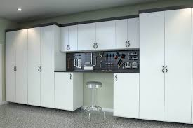 building an enclosed room inside garage 29 garage storage ideas plus 3 man caves a neat look is achieved in
