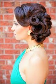 upsweep hairstyles for older women natural hairstyles for older women hairstyle ideas in 2018