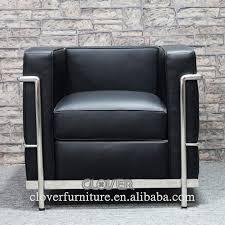 lc2 sofa replica le corbusier lc2 sofa buy lc2 sofa le corbusier lc2 sofa