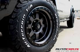 Xd Rims Quality Load Rated Kmc Xd 4x4 Wheels For Sale by Off Road Wheels Best 4x4 Off Road Rims And Tires Packages