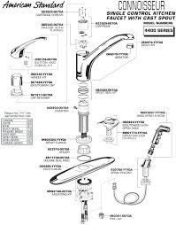 replacement kitchen faucet handles kitchen faucet sprayer replacement songwriting co