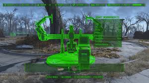Fallout Clothes For Sale Fallout 4 How To Build Robots Ada Curie Codsworth Usgamer