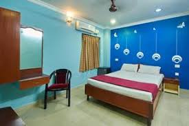 Cottages In Pondicherry Near The Beach by 253 Hotels In Pondicherry Book Pondicherry Hotels U20b9350 Goibibo