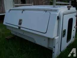 Utility Bed For Sale 7ft Utility Bed Haughton La For Sale In Shreveport