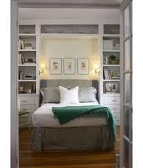 Easy Ways To Decorate A Small Bedroom On A Budget Small - Decorative ideas for small bedrooms