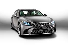 2018 lexus gs 300 new car release date and review 2018 amanda