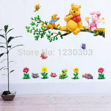 nice winnie the pooh wall stickers gallery home design winnie the pooh wall stickers winnie the pooh wall stickers