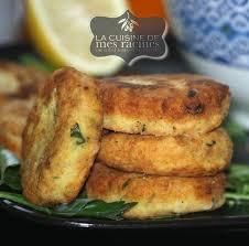 recette de cuisine algerienne maakouda la cuisine de mes racines