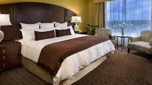 2 bedroom suite near disney world cheap 2 bedroom suites near disney world functionalities net