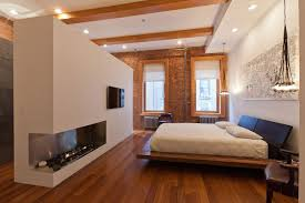 bedroom cozy bedroom with fireplace bedroom paint ideas master