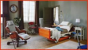 achat chambre maison de retraite acheter chambre maison retraite m dicalis e archives peeppl com