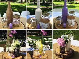 inexpensive wedding centerpiece ideas cheap diy wedding decor ideas daveyard 50f0d7f271f2