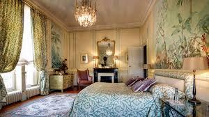 chambre d hotes pessac chambre d hote pessac château pape clément mon seul rêve