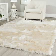 Ivory Area Rug Willa Arlo Interiors Oakdene Ivory Area Rug Reviews Wayfair