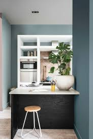 Bathroom Colours Dulux Dulux Colour Of The Year 2018 Mad About The House